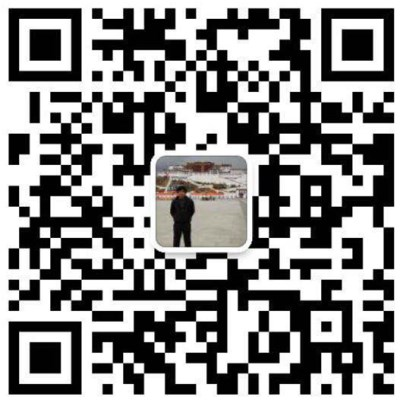 Scan the code for more details
